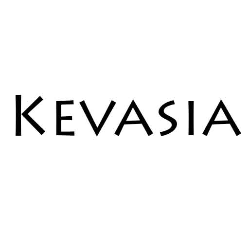 Kevasia Marketing